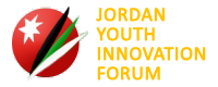 Jordan Youth Innovation Forum