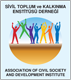 Association of Civil Society and Development Institute